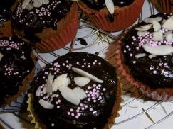 kastanienmuffins-1