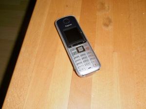telefon-12-1
