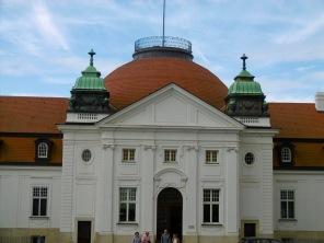 Schiller Nationalmuseum