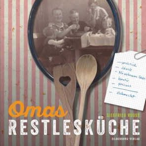 Omas Restleküche