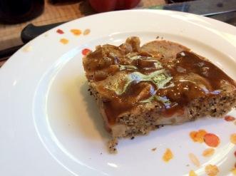 Apfel-Karamell-Kuchen-2