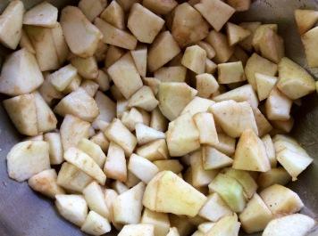 Apfelblechkuchen-3
