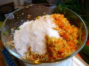Gemüsebrühe-Paste-1