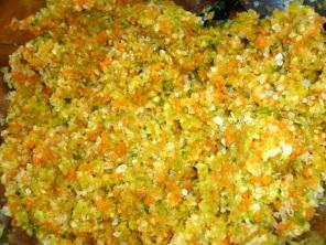 Gemüsebrühe-Paste-2