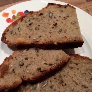 Kürbis-Kaffee-Brot-4